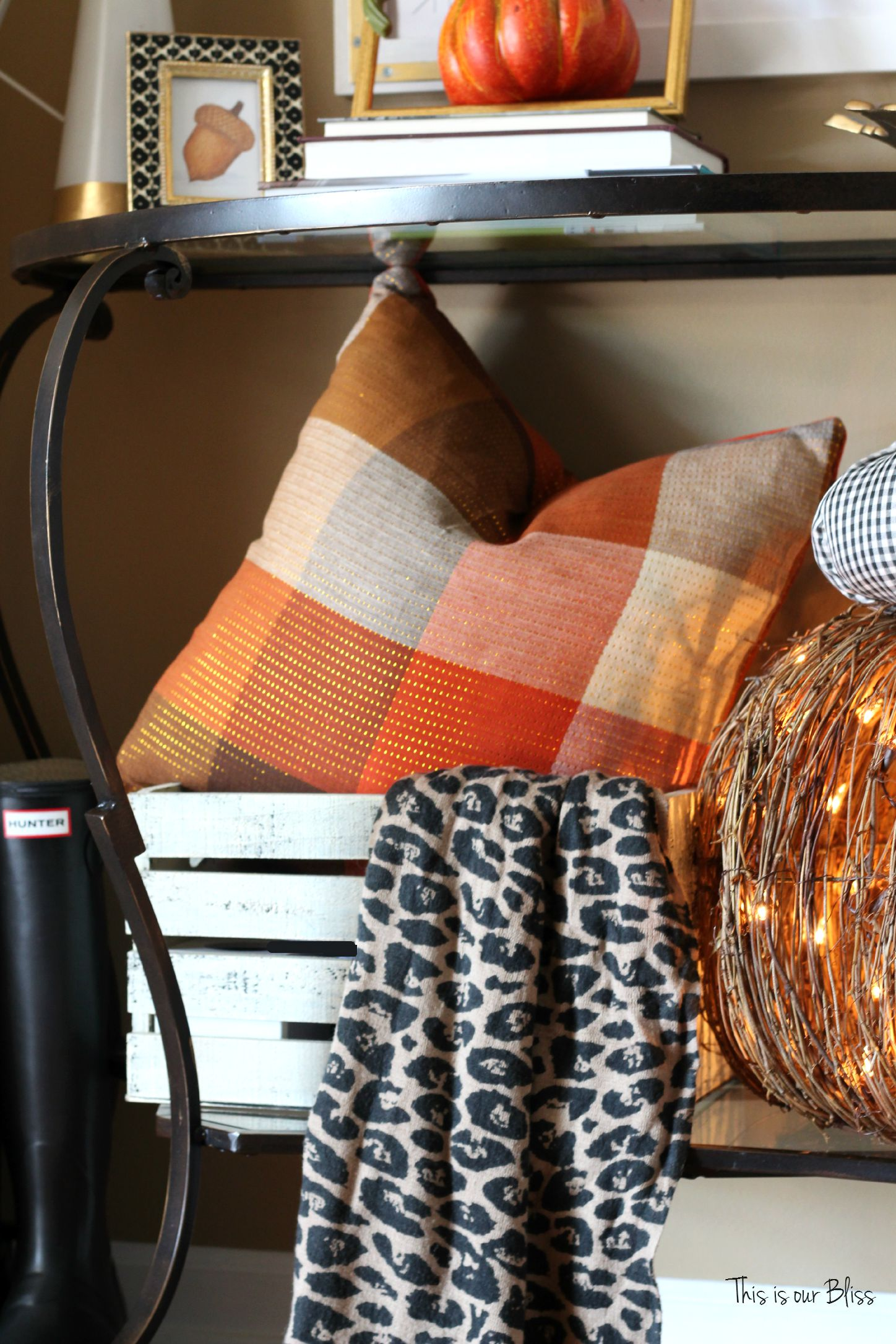 int trends home in decor fall into throw img pillows pillow transitioning autumn