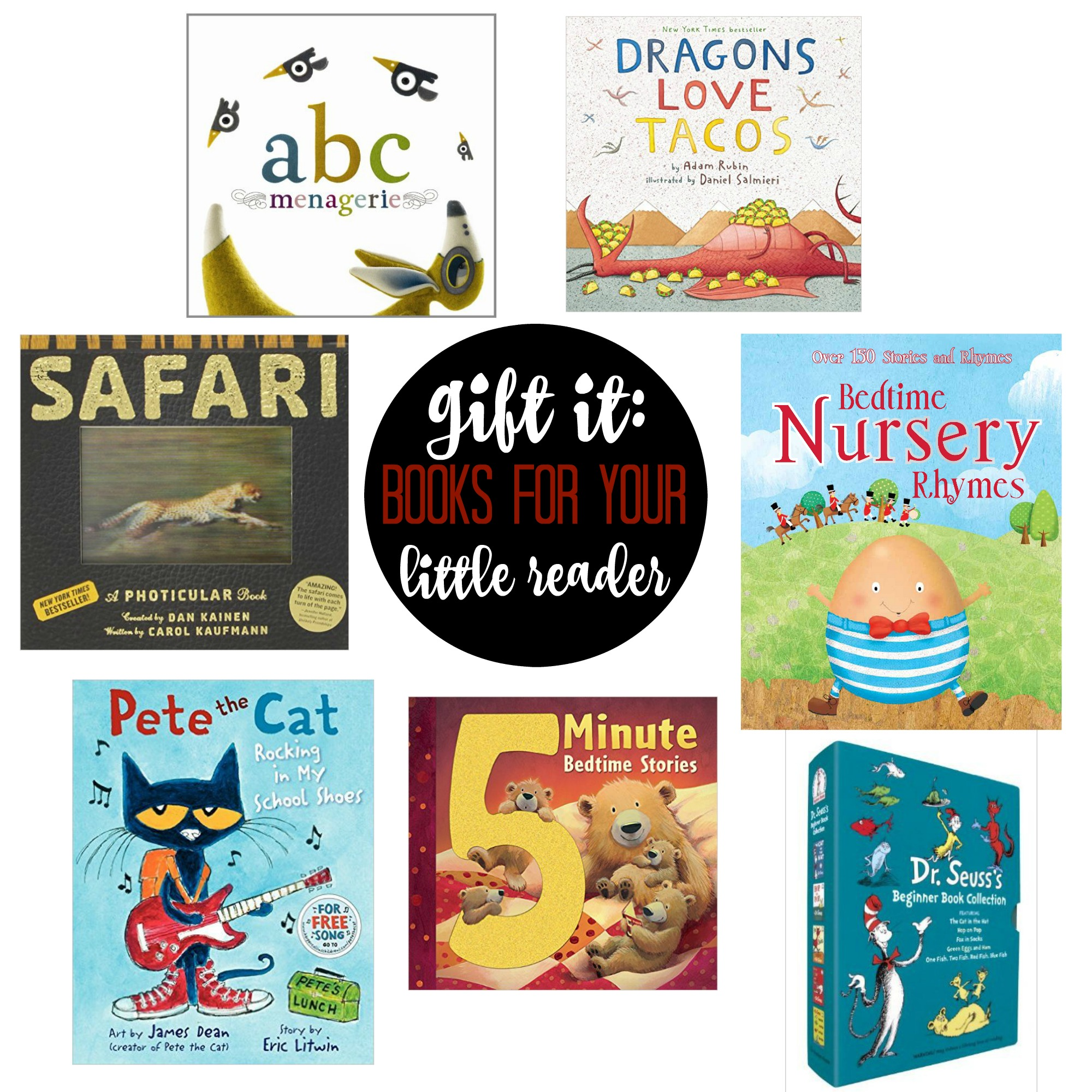 Gift it books for your little reader this is our bliss gift it books for your little reader gift ideas for your bookworm thisisourbliss negle Choice Image