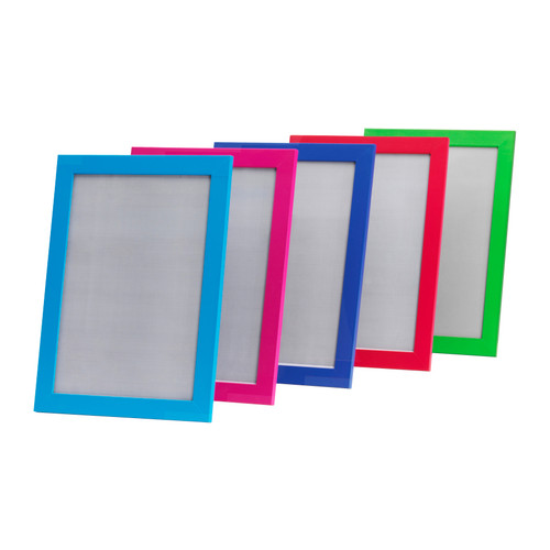 nyttja-frame-assorted-colors__0120984_PE277820_S4