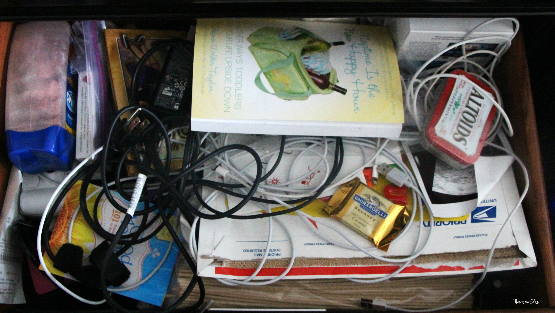 Großzügig Bad Wiring In House Bilder - Schaltplan Serie Circuit ...