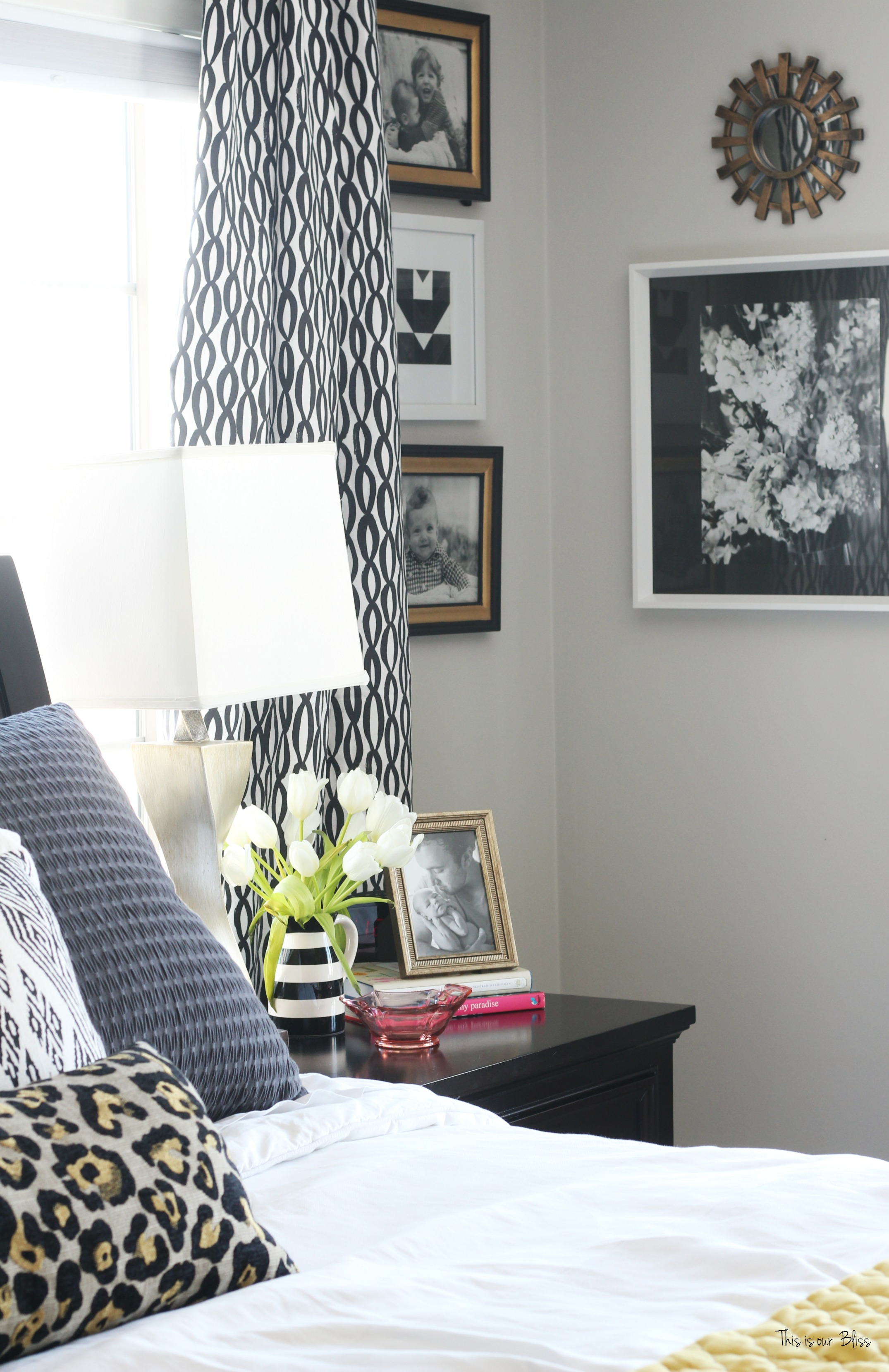 decor and ideas bedroom of black damask inspired white teen bed sofa with idea bunch to also redecorate gold