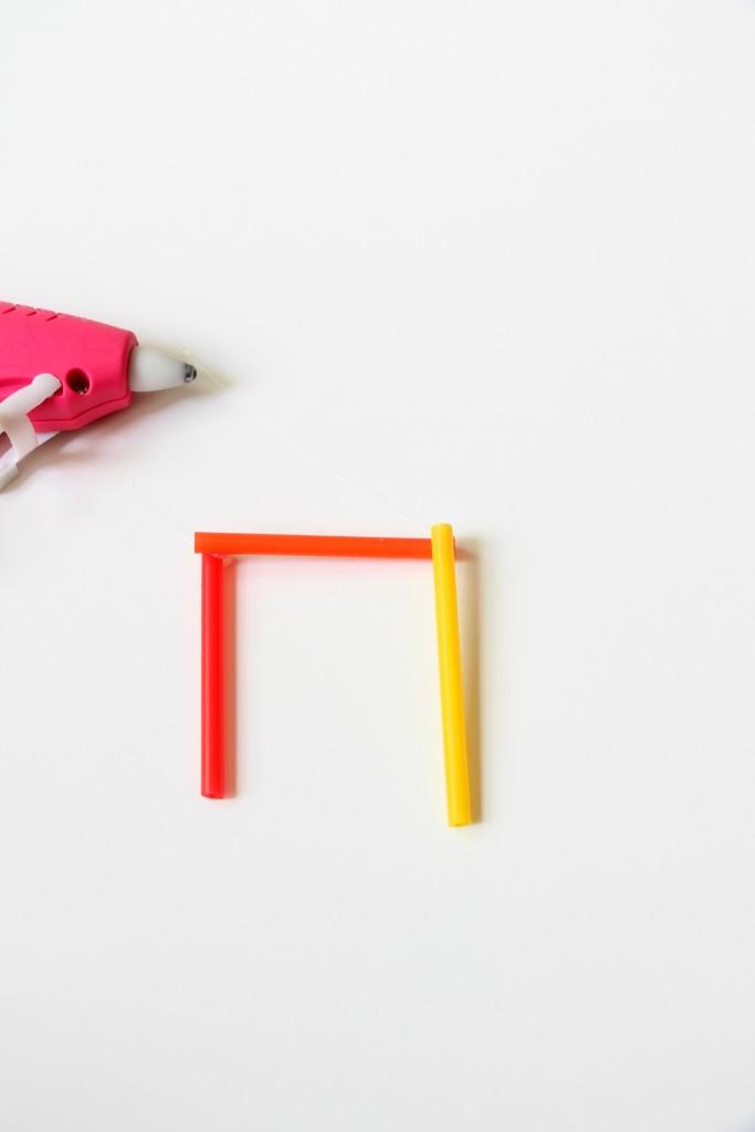 Inspired by DIY PB tutorial 3