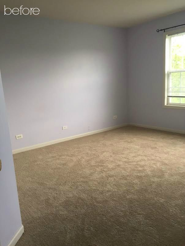 big-boy-room-before-picture-this-is-our-bliss