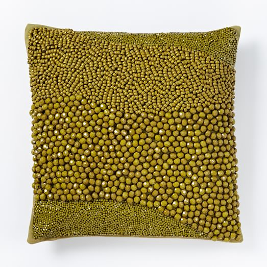 chunky-beaded-pillow-cover-c