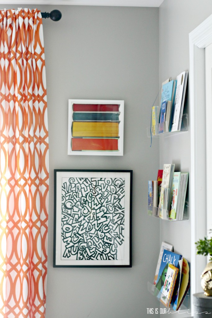 bright-bold-big-boy-room-book-corner-this-is-our-bliss