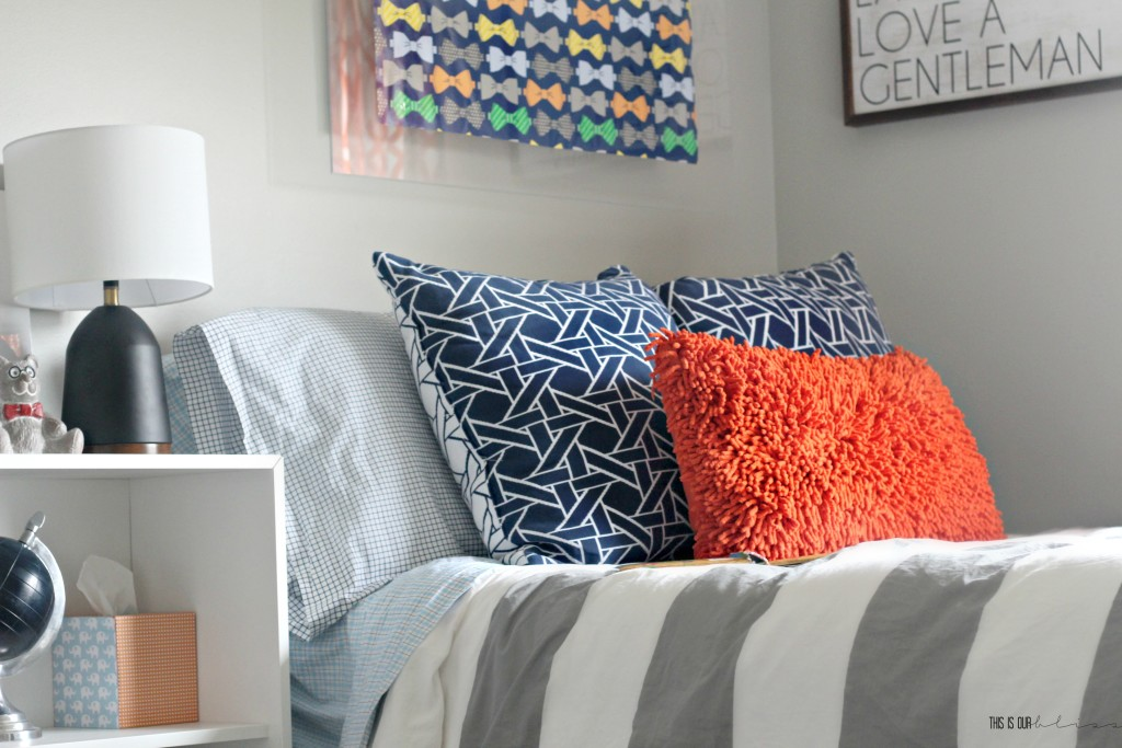 curious-little-gentleman-big-boy-room-reveal-bright-bold-boy-room-this-is-our-bliss