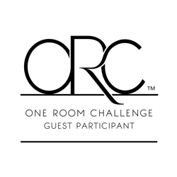 ORC Guest Participant Fall 2016
