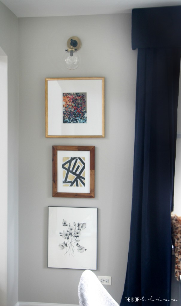 dining-room-gallery-wall-one-room-challenge-progress-this-is-our-bliss