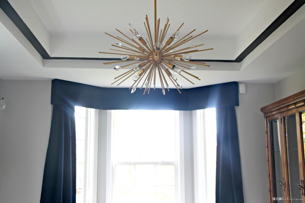 dining-room-bay-window-cornice-board