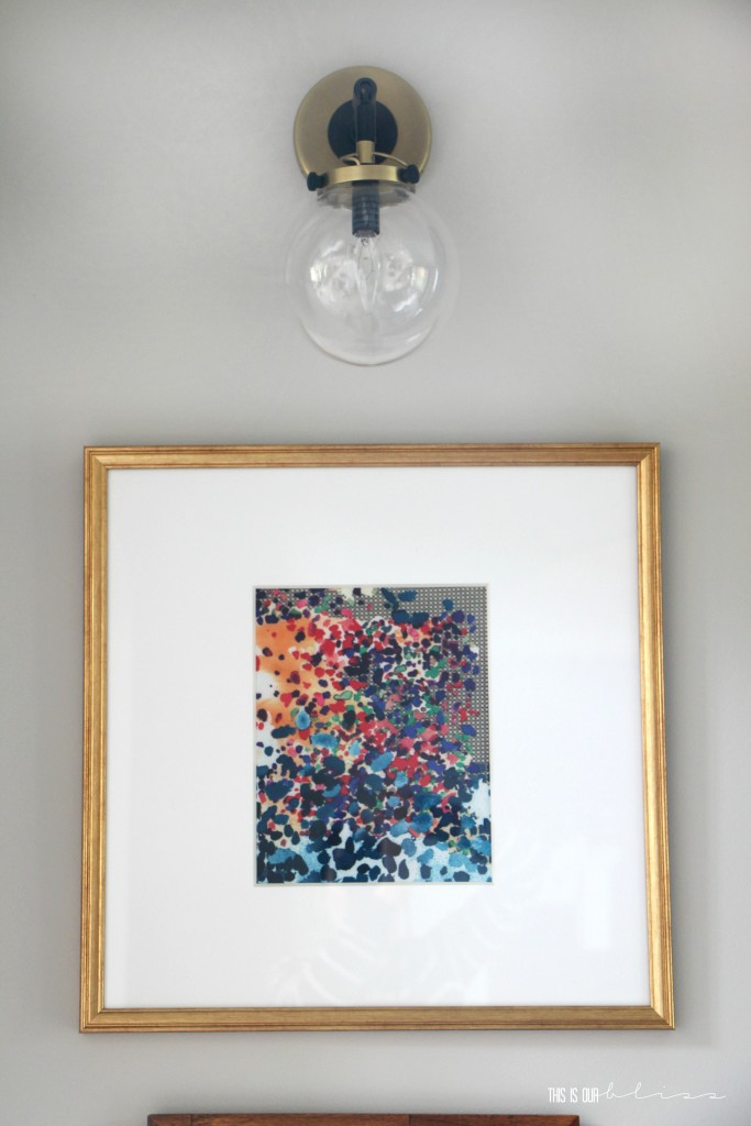 dining-room-gallery-art-this-is-our-bliss
